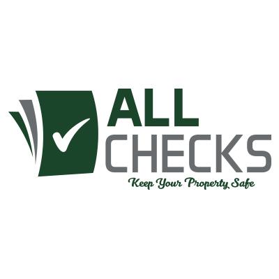 All Checks