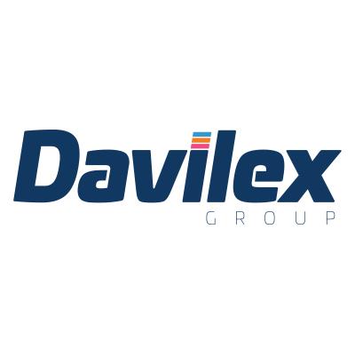 Davilex