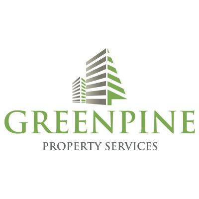 Greenpine