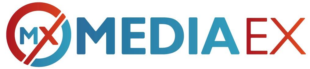 MediaEx