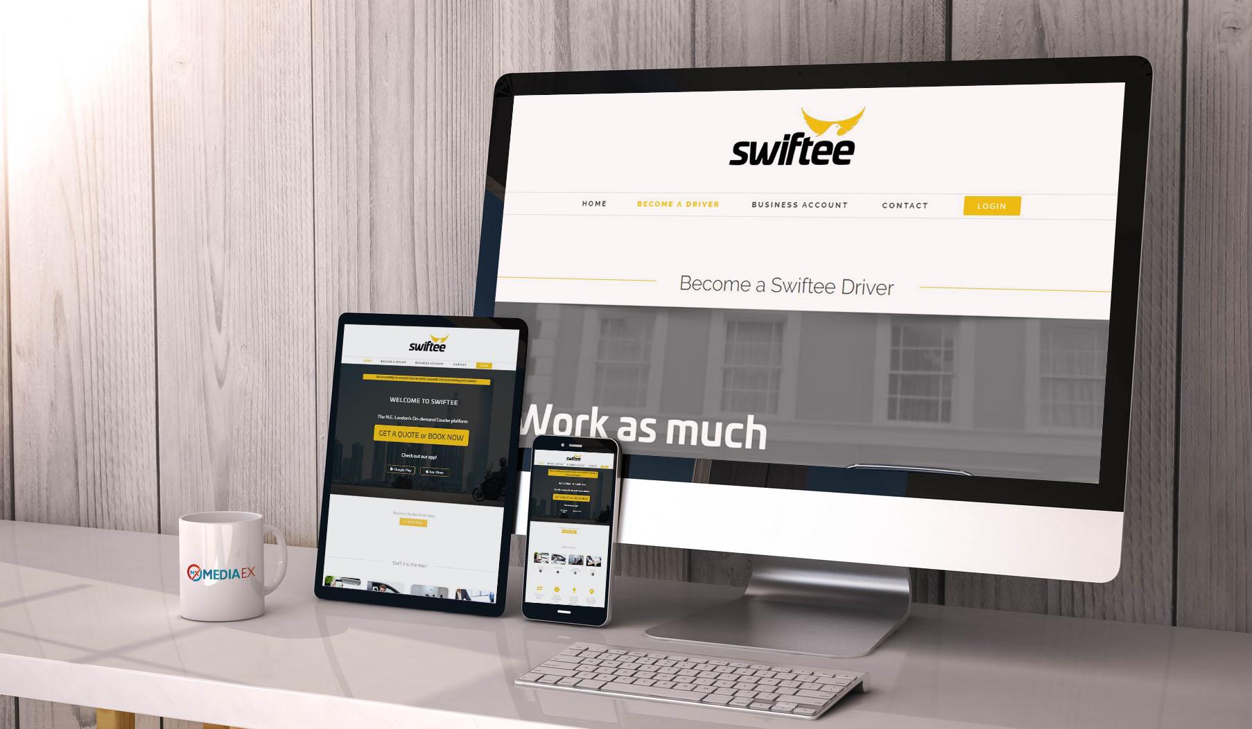 Swiftee