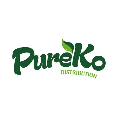 PureKo