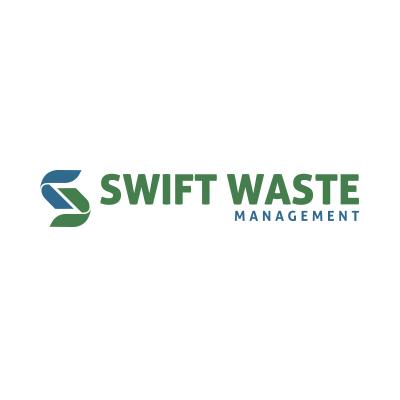 Swift Waste