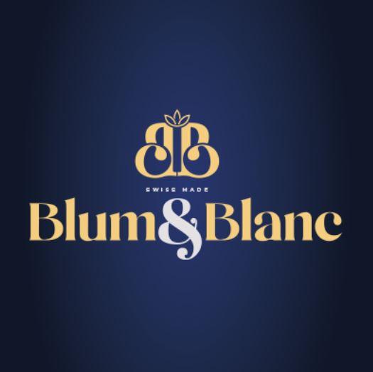 Blum & Blanc